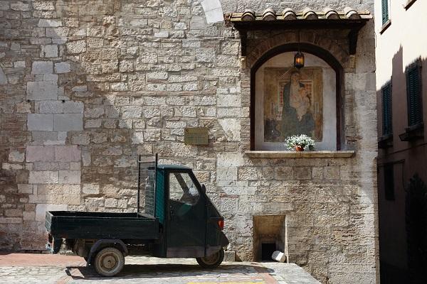 Maria-altaar-Italie (7a)