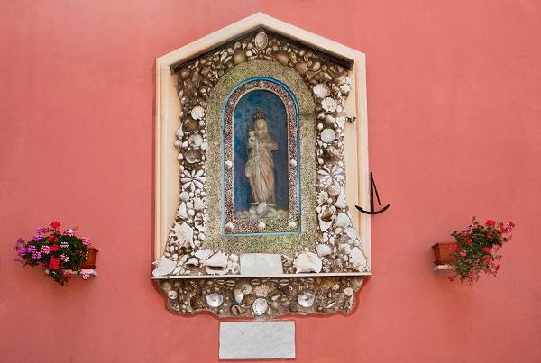 Maria-altaar-Italie (7b)