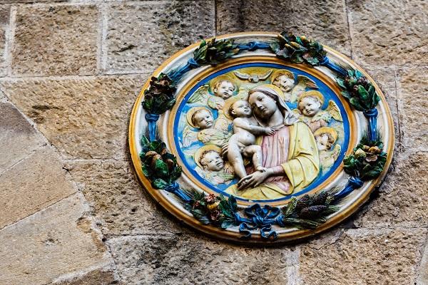 Maria-altaar-Italie (8)