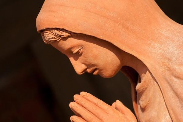 Maria-kerststal-Florence-Piazza-del-Duomo