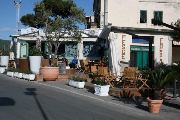 Marina-di-Campo (1)