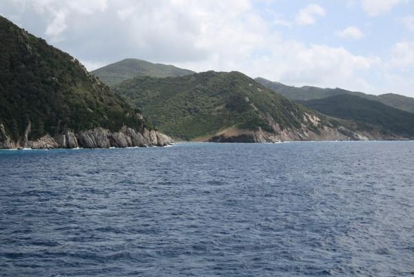 Marina-di-Campo (12)