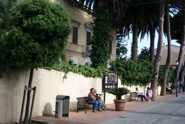 Marina-di-Campo (16)