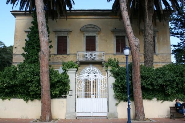 Marina-di-Campo (17)