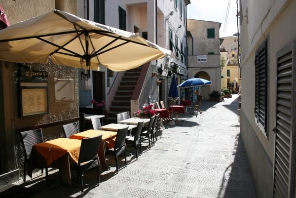Marina-di-Campo (2)