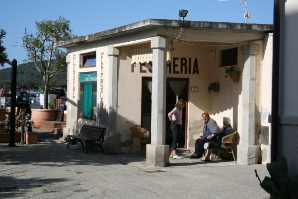 Marina-di-Campo (3)