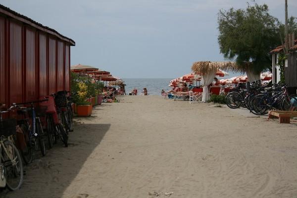 Marina-di-Massa-Toscaanse-kust (23)