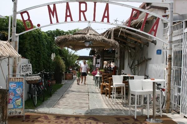Marina-di-Massa-Toscaanse-kust (24)