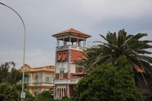 Marina-di-Massa-Toscaanse-kust (25)