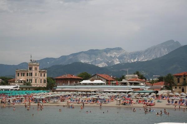 Marina-di-Massa-Toscaanse-kust (27)