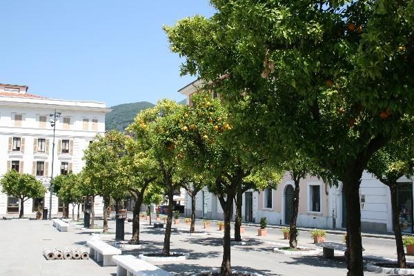 Marina-di-Massa-Toscaanse-kust (4)