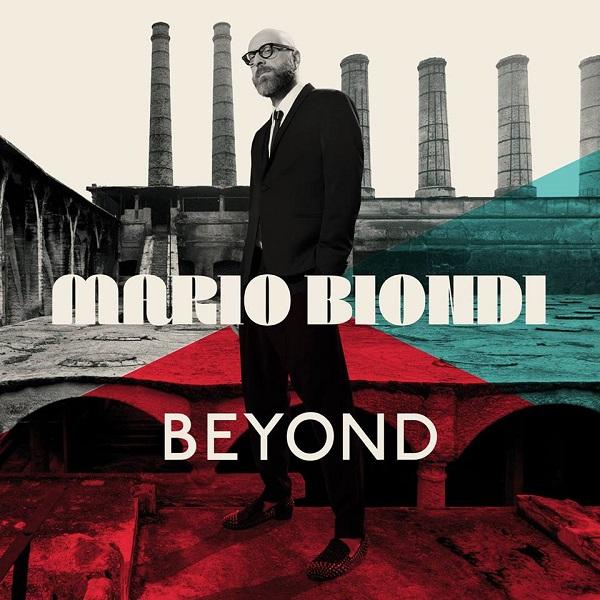 Mario-Biondi-Beyond