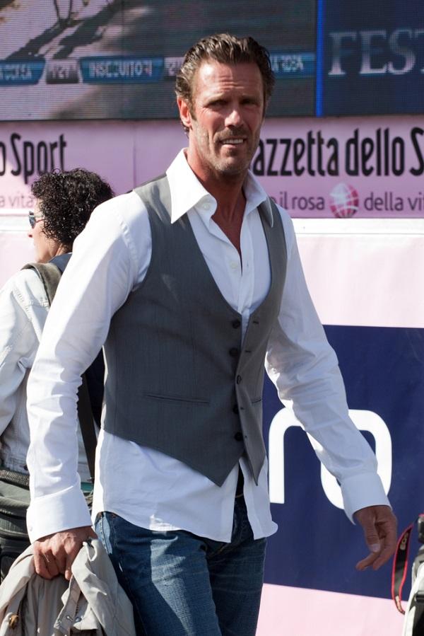Mario-Cipollini-Giro-Italia