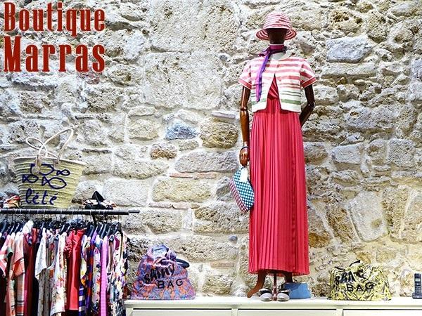 Marras-Alghero
