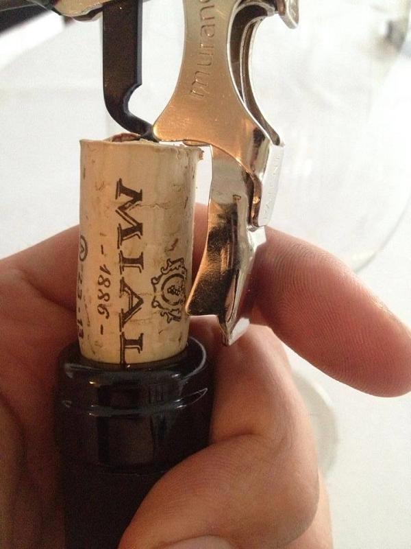 Martina-Franca-wijn