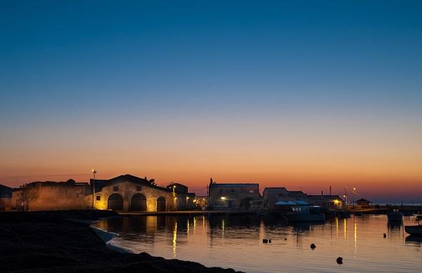 Marzamemi-Sicilie (11)