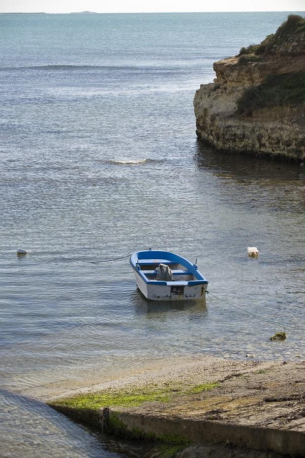 Marzamemi-Sicilie (2)