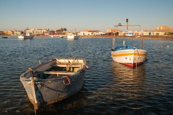 Marzamemi-Sicilie (4)