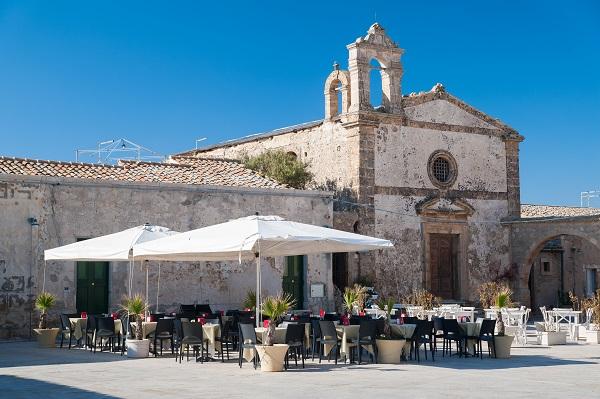 Marzamemi-Sicilie (5)