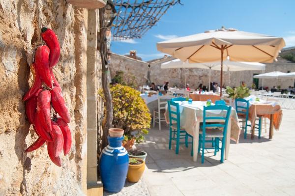 Marzamemi-Sicilie (7)