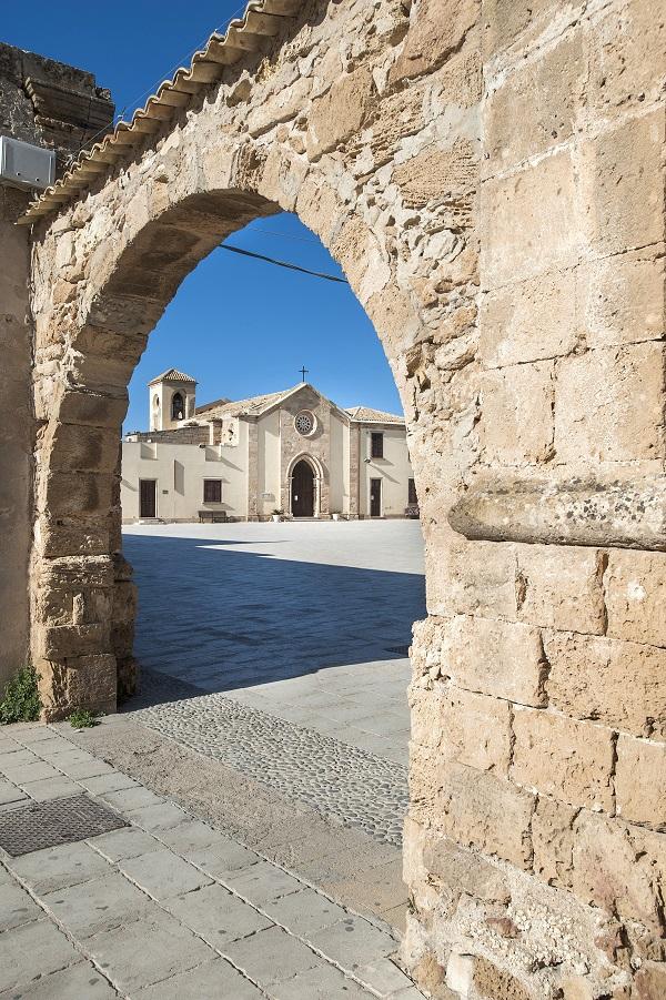 Marzamemi-Sicilie (9)