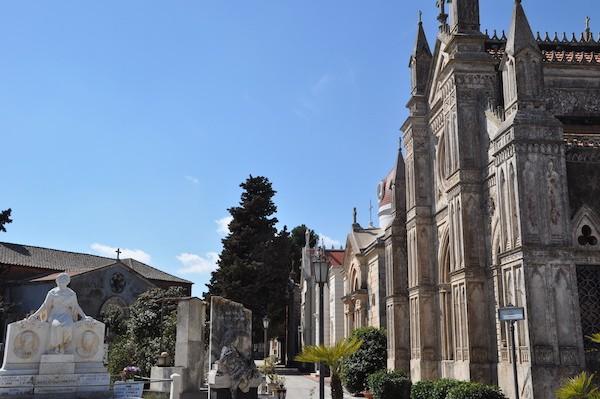 Mascalucia-cimitero-1