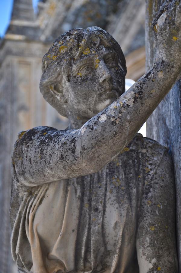 Mascalucia-cimitero-4