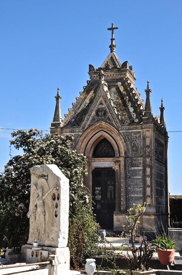 Mascalucia-cimitero-6