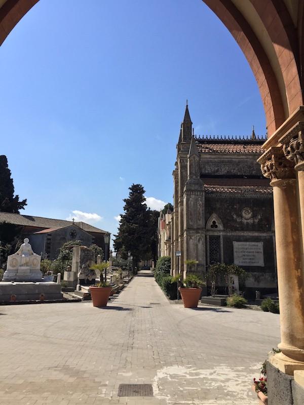 Mascalucia-cimitero-7