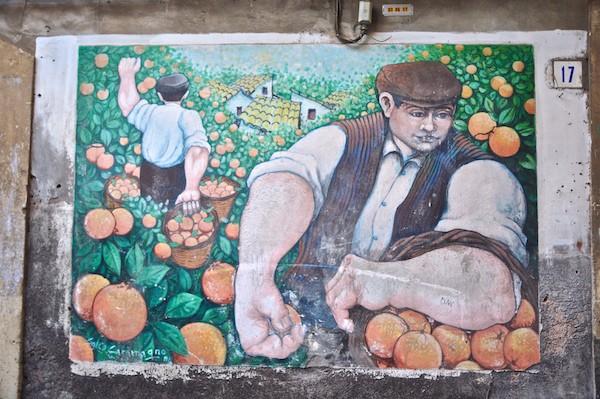 Mascalucia-street-art-2