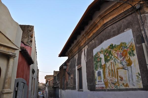 Mascalucia-street-art