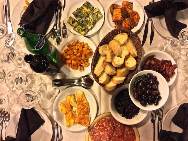 Masseria-Carminello