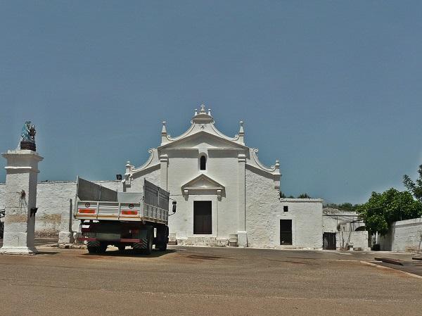 Masseria-Palmieri-Puglia (1)