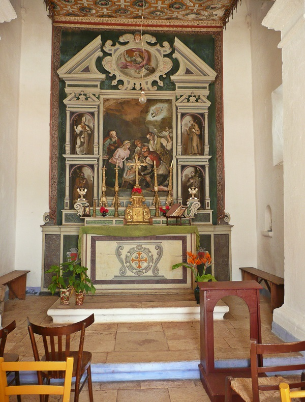 Masseria-Palmieri-Puglia (2)