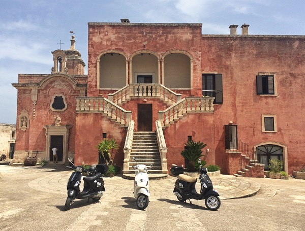 Masseria-Spina-Resort-Monopoli-Puglia (1)