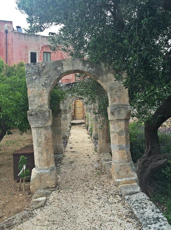 Masseria-Spina-Resort-Monopoli-Puglia (4)