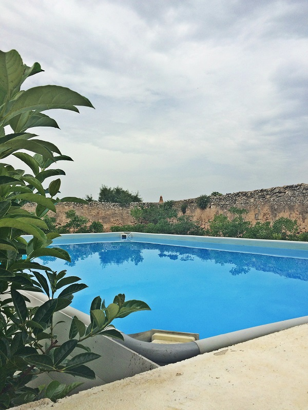 Masseria-Spina-Resort-Monopoli-Puglia (5)