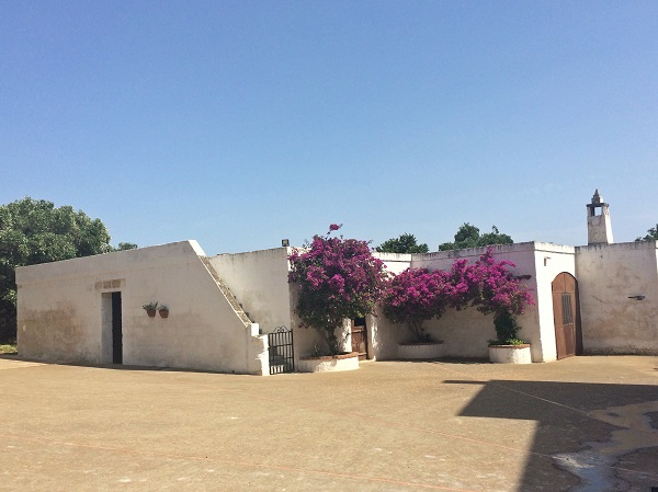 Masseria-Zacceria-Puglia (1)