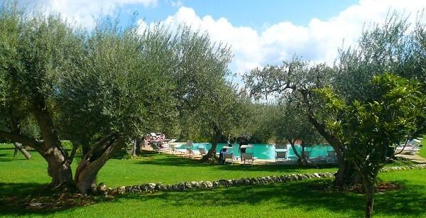 Masseria-degli-Ulivi-2