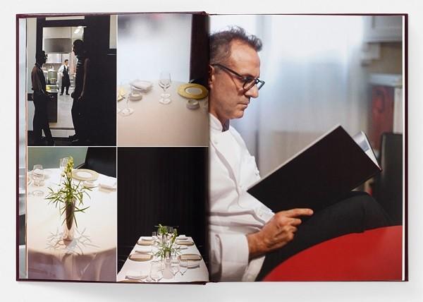 Massimo-Bottura-De-kunst-van-de-Italiaanse-keuken-2
