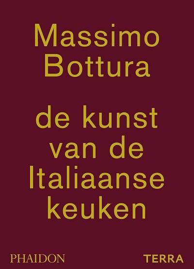 Massimo-Bottura-De-kunst-van-de-Italiaanse-keuken