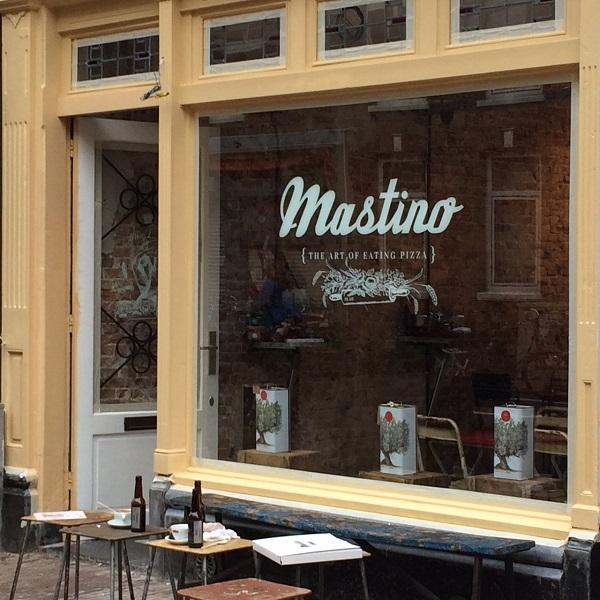 Mastino-Amsterdam (2)