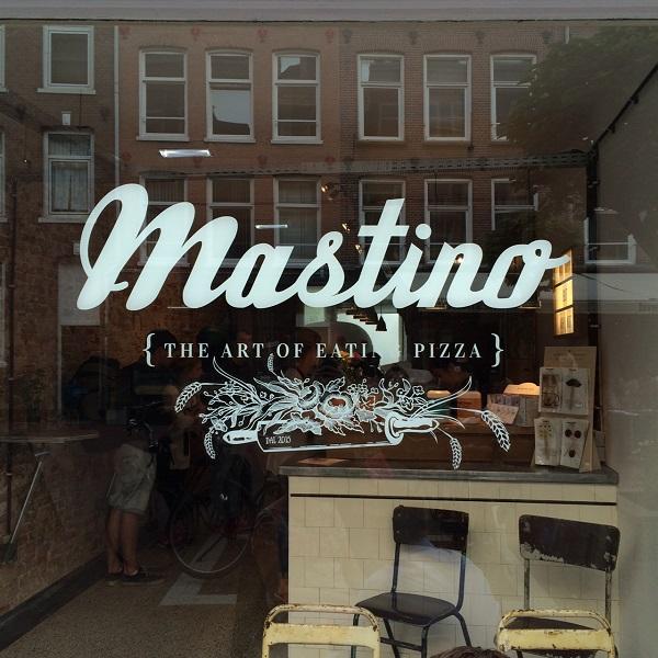 Mastino-Amsterdam (2a)