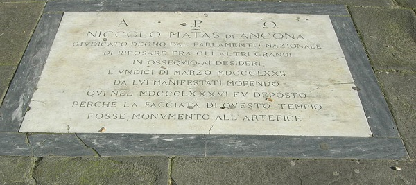 Matas-Santa-Croce-Florence