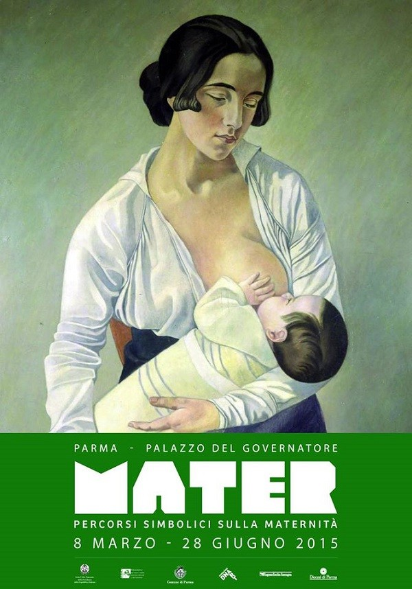 Mater-Parma (2)