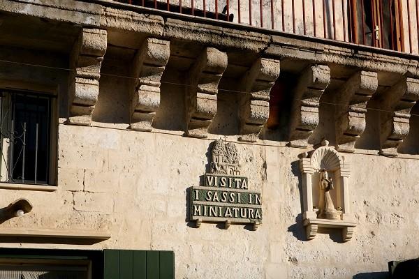 Matera-Culturele-Hoofdstad-2019 (9a)