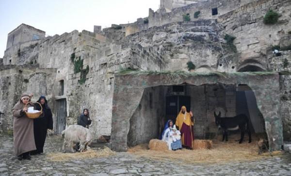 Matera-levende-kerststal-3