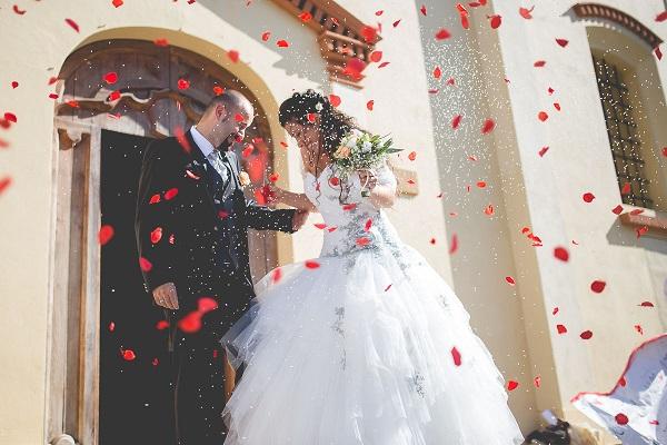 Matteo-Argnani-fotograaf-huwelijk-Faenza-Italian-Residence (1)