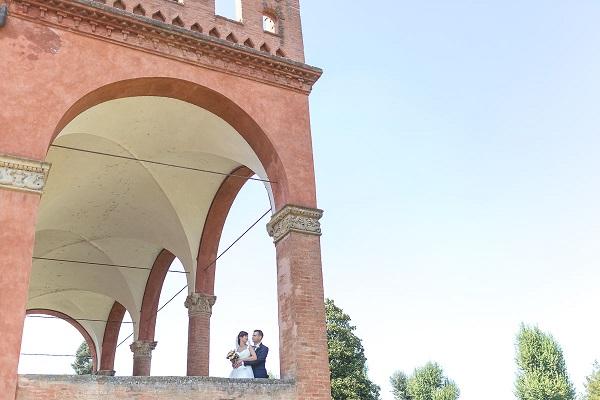 Matteo-Argnani-fotograaf-huwelijk-Faenza-Italian-Residence (2)