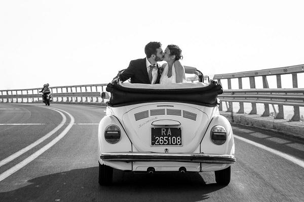 Matteo-Argnani-fotograaf-huwelijk-Faenza-Italian-Residence (4)